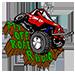 MORR-Logo-75_75-PNG