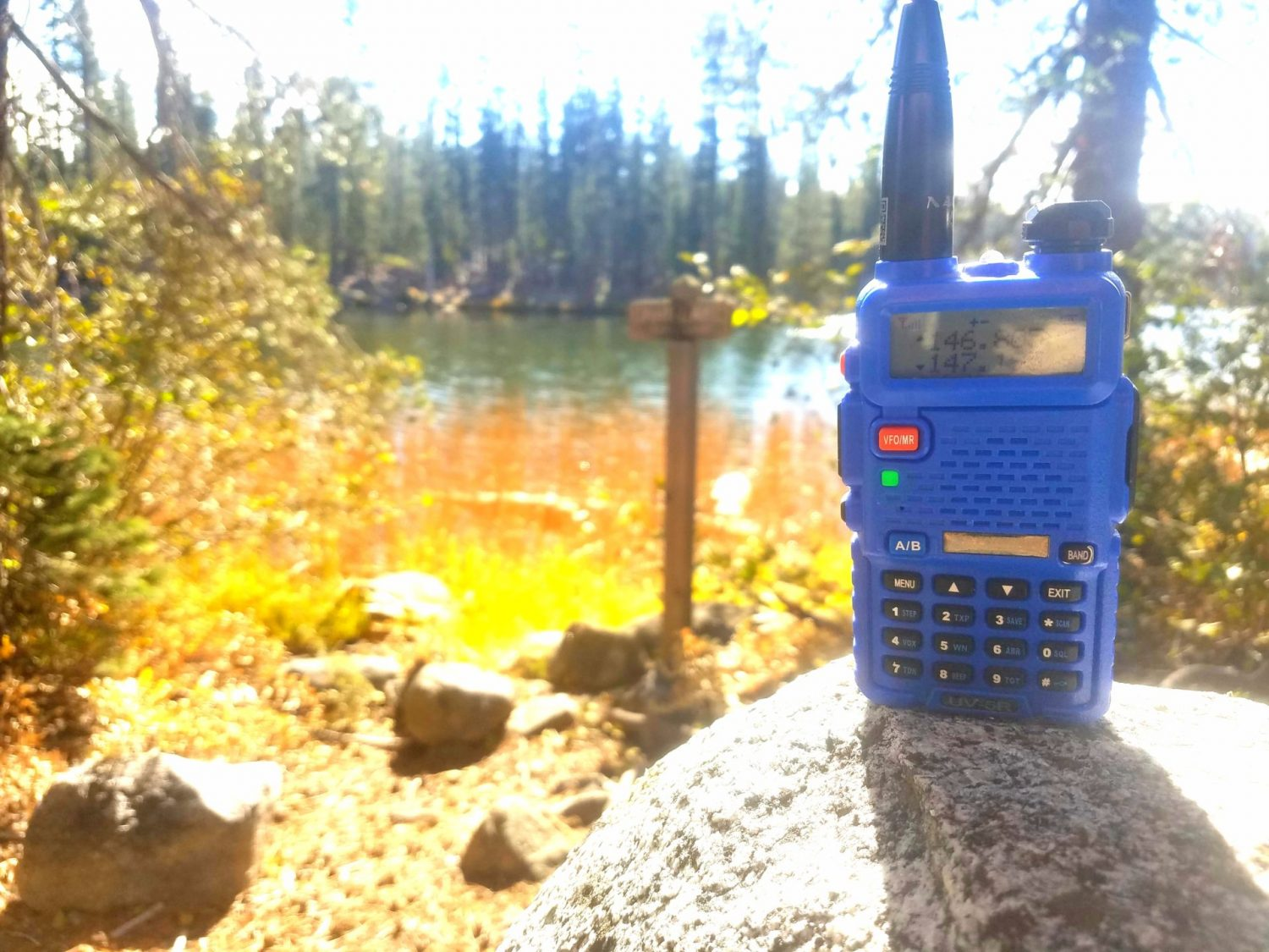 What Ham Radio Should I Get? Part 2!