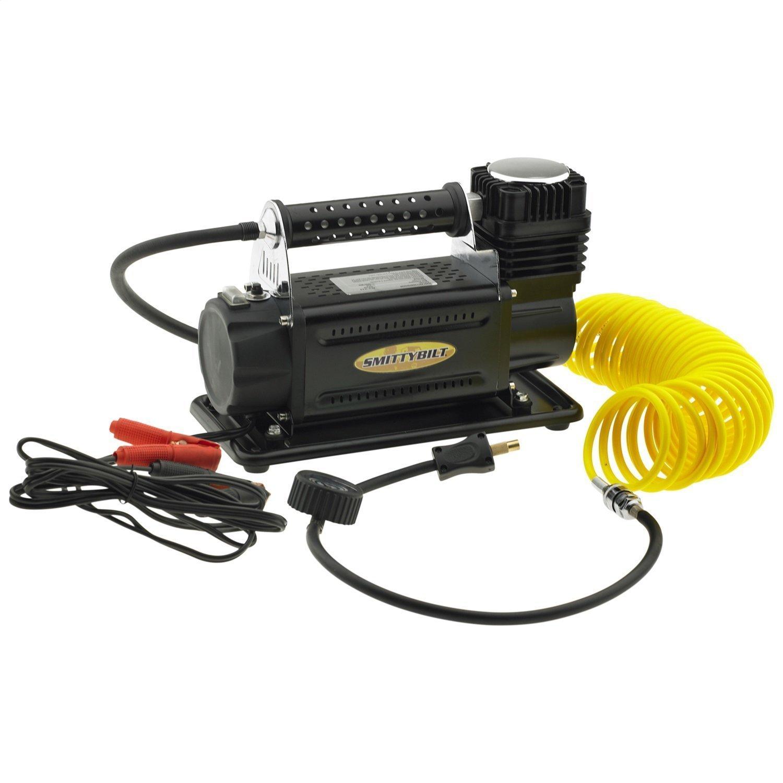 Smittybilt 5.65CFM Compressor