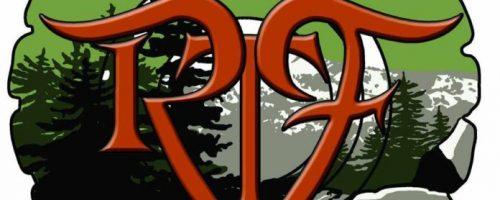 High Sierra 4×4 Podcast Episode 336: Tacos Bring Off Roaders Together
